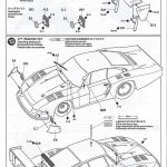 Tamiya-24318-Porsche-935-78-Moby-Dick-44-150x150 Porsche 935/78 Moby Dick in 1:24 von Tamiya # 24318