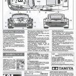 Tamiya-24318-Porsche-935-78-Moby-Dick-45-150x150 Porsche 935/78 Moby Dick in 1:24 von Tamiya # 24318
