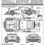 Tamiya-24318-Porsche-935-78-Moby-Dick-49-150x150 Porsche 935/78 Moby Dick in 1:24 von Tamiya # 24318