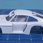 Tamiya-24318-Porsche-935-78-Moby-Dick-7-150x150 Porsche 935/78 Moby Dick in 1:24 von Tamiya # 24318