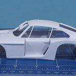 Tamiya-24318-Porsche-935-78-Moby-Dick-9-150x150 Porsche 935/78 Moby Dick in 1:24 von Tamiya # 24318