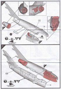 Airfix-03091-MiG-17-Bauanleitung-3-208x300 Airfix 03091 MiG-17 Bauanleitung (3)