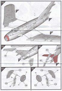 Airfix-03091-MiG-17-Bauanleitung-5-206x300 Airfix 03091 MiG-17 Bauanleitung (5)