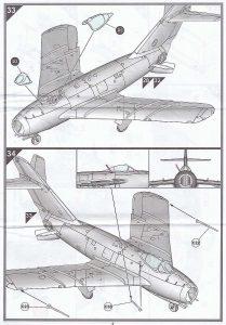 Airfix-03091-MiG-17-Bauanleitung-8-209x300 Airfix 03091 MiG-17 Bauanleitung (8)