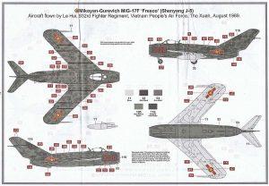 Airfix-03091-MiG-17-Bemalungsanleitung-1-300x208 Airfix 03091 MiG-17 Bemalungsanleitung (1)