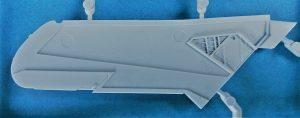 Airfix-A03091-MiG-17-13-300x118 Airfix A03091 MiG-17 (13)
