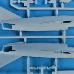 Airfix-A03091-MiG-17-4-150x150 MiG-17 Fresco in 1:72 von Airfix # A 03091