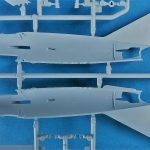 Airfix-A03091-MiG-17-5-150x150 MiG-17 Fresco in 1:72 von Airfix # A 03091