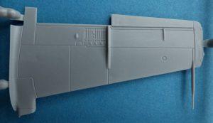 Arma-Hobby-70001-TS-11-Iskra-DeLuxe-13-300x173 Arma Hobby 70001 TS-11 Iskra DeLuxe (13)