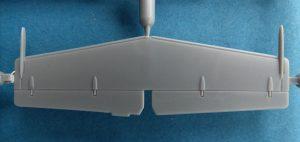 Arma-Hobby-70001-TS-11-Iskra-DeLuxe-15-300x142 Arma Hobby 70001 TS-11 Iskra DeLuxe (15)