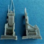 """Arma-Hobby-70001-TS-11-Iskra-DeLuxe-22-150x150 TS-11 bis DF """"Iskra"""" von Arma Hobby Deluxe-Set in 1:72 #70001"""