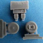 """Arma-Hobby-70001-TS-11-Iskra-DeLuxe-24-150x150 TS-11 bis DF """"Iskra"""" von Arma Hobby Deluxe-Set in 1:72 #70001"""