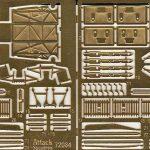 """Arma-Hobby-70001-TS-11-Iskra-DeLuxe-25-150x150 TS-11 bis DF """"Iskra"""" von Arma Hobby Deluxe-Set in 1:72 #70001"""