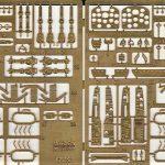 """Arma-Hobby-70001-TS-11-Iskra-DeLuxe-26-150x150 TS-11 bis DF """"Iskra"""" von Arma Hobby Deluxe-Set in 1:72 #70001"""