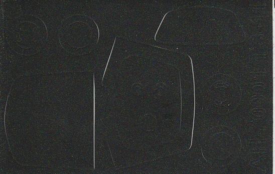 """Arma-Hobby-70001-TS-11-Iskra-DeLuxe-28 TS-11 bis DF """"Iskra"""" von Arma Hobby Deluxe-Set in 1:72 #70001"""