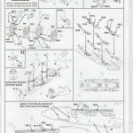 """Arma-Hobby-70001-TS-11-Iskra-DeLuxe-33-150x150 TS-11 bis DF """"Iskra"""" von Arma Hobby Deluxe-Set in 1:72 #70001"""