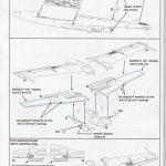 """Arma-Hobby-70001-TS-11-Iskra-DeLuxe-34-150x150 TS-11 bis DF """"Iskra"""" von Arma Hobby Deluxe-Set in 1:72 #70001"""
