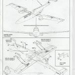 """Arma-Hobby-70001-TS-11-Iskra-DeLuxe-35-150x150 TS-11 bis DF """"Iskra"""" von Arma Hobby Deluxe-Set in 1:72 #70001"""