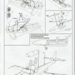 """Arma-Hobby-70001-TS-11-Iskra-DeLuxe-36-150x150 TS-11 bis DF """"Iskra"""" von Arma Hobby Deluxe-Set in 1:72 #70001"""