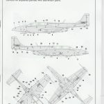 """Arma-Hobby-70001-TS-11-Iskra-DeLuxe-39-150x150 TS-11 bis DF """"Iskra"""" von Arma Hobby Deluxe-Set in 1:72 #70001"""
