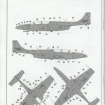 """Arma-Hobby-70001-TS-11-Iskra-DeLuxe-40-150x150 TS-11 bis DF """"Iskra"""" von Arma Hobby Deluxe-Set in 1:72 #70001"""