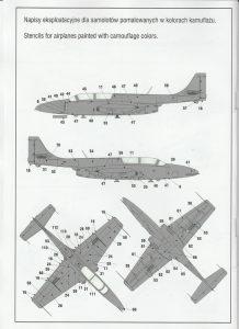 Arma-Hobby-70001-TS-11-Iskra-DeLuxe-40-218x300 Arma Hobby 70001 TS-11 Iskra DeLuxe (40)