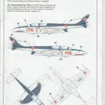 """Arma-Hobby-70001-TS-11-Iskra-DeLuxe-41-150x150 TS-11 bis DF """"Iskra"""" von Arma Hobby Deluxe-Set in 1:72 #70001"""