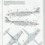 """Arma-Hobby-70001-TS-11-Iskra-DeLuxe-42-150x150 TS-11 bis DF """"Iskra"""" von Arma Hobby Deluxe-Set in 1:72 #70001"""