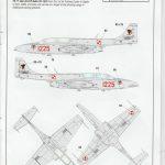 """Arma-Hobby-70001-TS-11-Iskra-DeLuxe-43-150x150 TS-11 bis DF """"Iskra"""" von Arma Hobby Deluxe-Set in 1:72 #70001"""