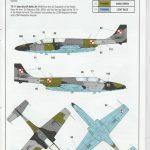 """Arma-Hobby-70001-TS-11-Iskra-DeLuxe-45-150x150 TS-11 bis DF """"Iskra"""" von Arma Hobby Deluxe-Set in 1:72 #70001"""