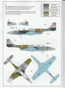 Arma-Hobby-70001-TS-11-Iskra-DeLuxe-46-221x300 Arma Hobby 70001 TS-11 Iskra DeLuxe (46)