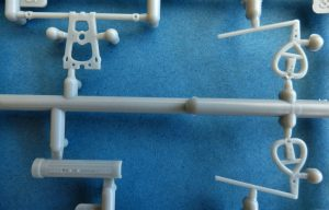 CopperStateModels-CSM-32001-Nieuport-17-early-11-300x192 CopperStateModels CSM 32001 Nieuport 17 early (11)