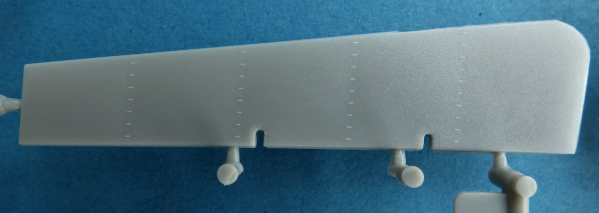 CopperStateModels-CSM-32001-Nieuport-17-early-16 Nieuport XVII Early Version in 1:32 von CopperStateModels #32001