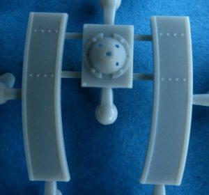 CopperStateModels-CSM-32001-Nieuport-17-early-23-300x280 CopperStateModels CSM 32001 Nieuport 17 early (23)