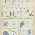 CopperStateModels-CSM-32001-Nieuport-17-early-60-150x150 Nieuport XVII Early Version in 1:32 von CopperStateModels #32001