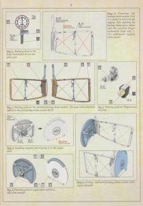CopperStateModels-CSM-32001-Nieuport-17-early-60-209x300 CopperStateModels CSM 32001 Nieuport 17 early (60)