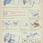 CopperStateModels-CSM-32001-Nieuport-17-early-62-150x150 Nieuport XVII Early Version in 1:32 von CopperStateModels #32001