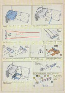 CopperStateModels-CSM-32001-Nieuport-17-early-62-209x300 CopperStateModels CSM 32001 Nieuport 17 early (62)