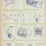 CopperStateModels-CSM-32001-Nieuport-17-early-63-150x150 Nieuport XVII Early Version in 1:32 von CopperStateModels #32001