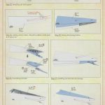 CopperStateModels-CSM-32001-Nieuport-17-early-66-150x150 Nieuport XVII Early Version in 1:32 von CopperStateModels #32001