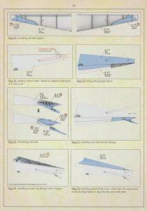 CopperStateModels-CSM-32001-Nieuport-17-early-66-210x300 CopperStateModels CSM 32001 Nieuport 17 early (66)