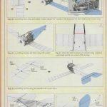 CopperStateModels-CSM-32001-Nieuport-17-early-67-150x150 Nieuport XVII Early Version in 1:32 von CopperStateModels #32001
