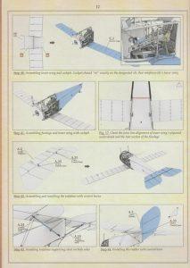 CopperStateModels-CSM-32001-Nieuport-17-early-67-213x300 CopperStateModels CSM 32001 Nieuport 17 early (67)