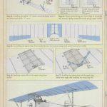 CopperStateModels-CSM-32001-Nieuport-17-early-69-150x150 Nieuport XVII Early Version in 1:32 von CopperStateModels #32001