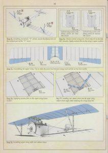 CopperStateModels-CSM-32001-Nieuport-17-early-69-212x300 CopperStateModels CSM 32001 Nieuport 17 early (69)