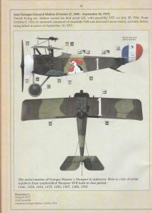 CopperStateModels-CSM-32001-Nieuport-17-early-73-214x300 CopperStateModels CSM 32001 Nieuport 17 early (73)