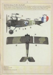 CopperStateModels-CSM-32001-Nieuport-17-early-74-214x300 CopperStateModels CSM 32001 Nieuport 17 early (74)