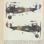 CopperStateModels-CSM-32001-Nieuport-17-early-75-150x150 Nieuport XVII Early Version in 1:32 von CopperStateModels #32001