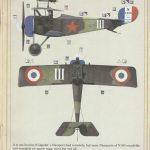 CopperStateModels-CSM-32001-Nieuport-17-early-76-150x150 Nieuport XVII Early Version in 1:32 von CopperStateModels #32001