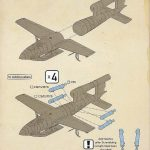 Das-Werk-DW-32001-Junkers-Ef-126-Elli-Ef-127-Walli-Bauanleitung-21-150x150 Junkers EF 126 / 127 Elli / Walli in 1:32 von Das Werk #DW32001
